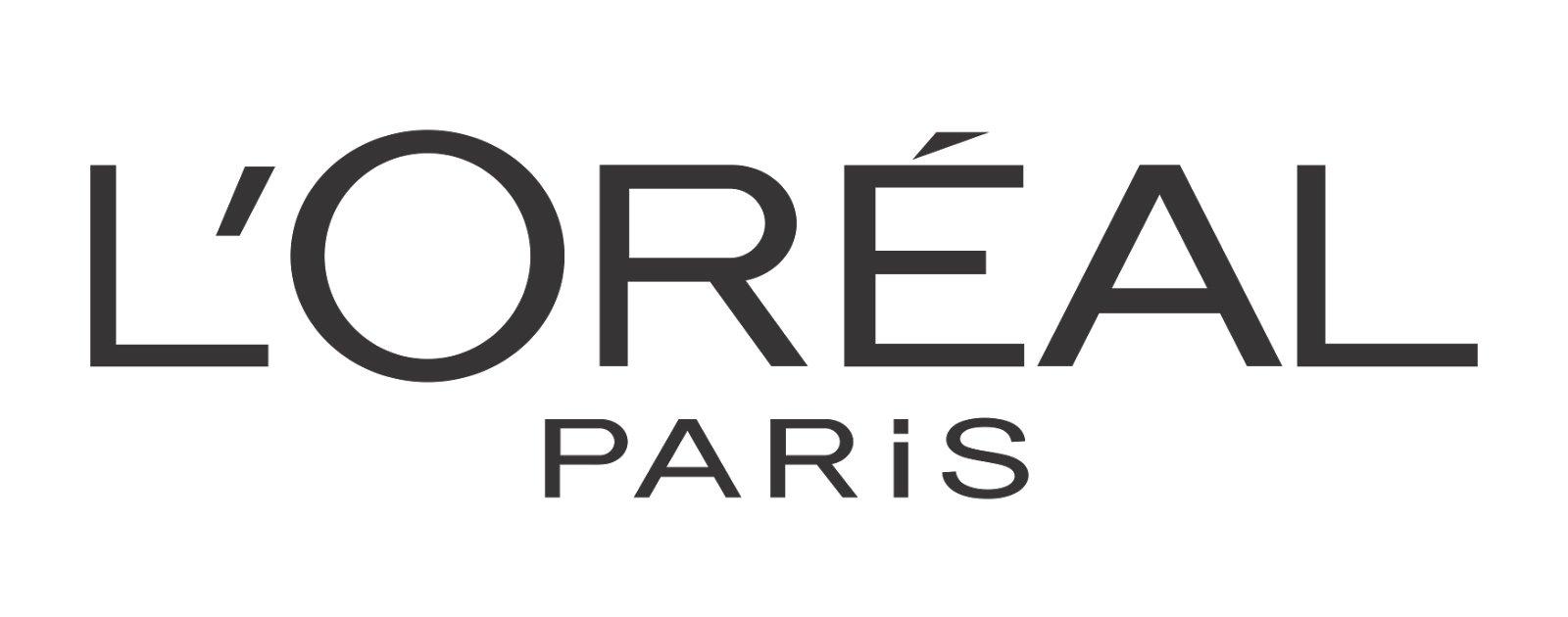 لوريال باريس