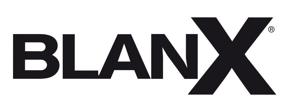 بلانكس - BLANX