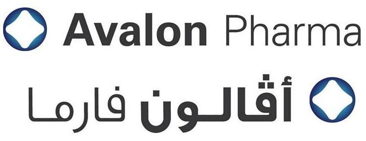 افالون فارما - Avalon Pharma