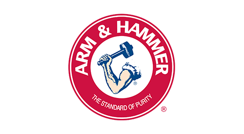 ارم اند هامر - ARM & HAMMER