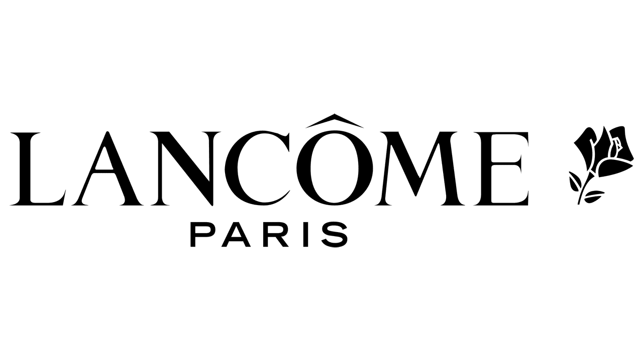 لانكوم باريس - LANCOME