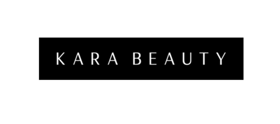 كارا بيوتي - KARA BEAUTY