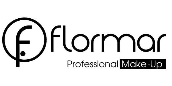 فلورمار - FLORMAR