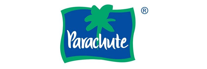باراشوت - Parachute