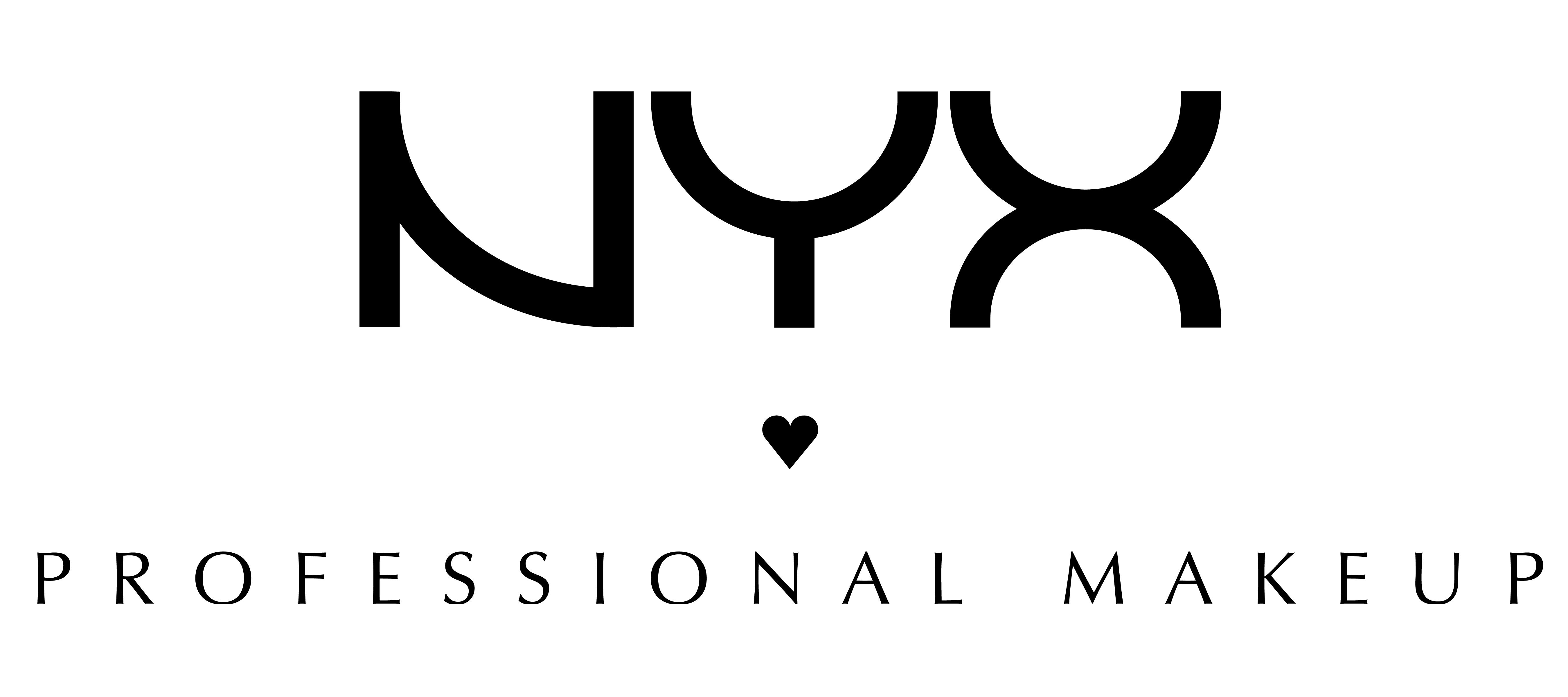 نيكس بروفيشنال ميك اب - NYX Professional Makeup