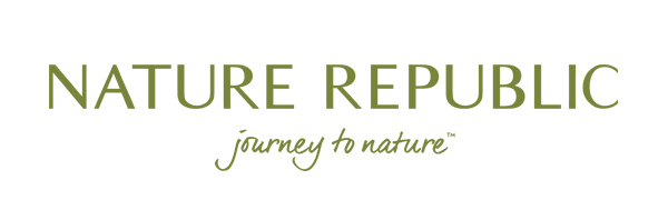 نيتشور ريببلك  - NATURE REPUBLIC