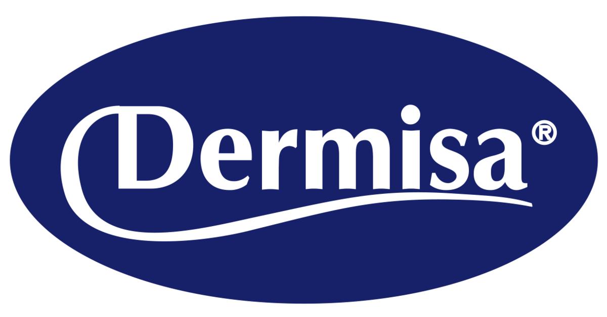 ديرميسا - Dermisa