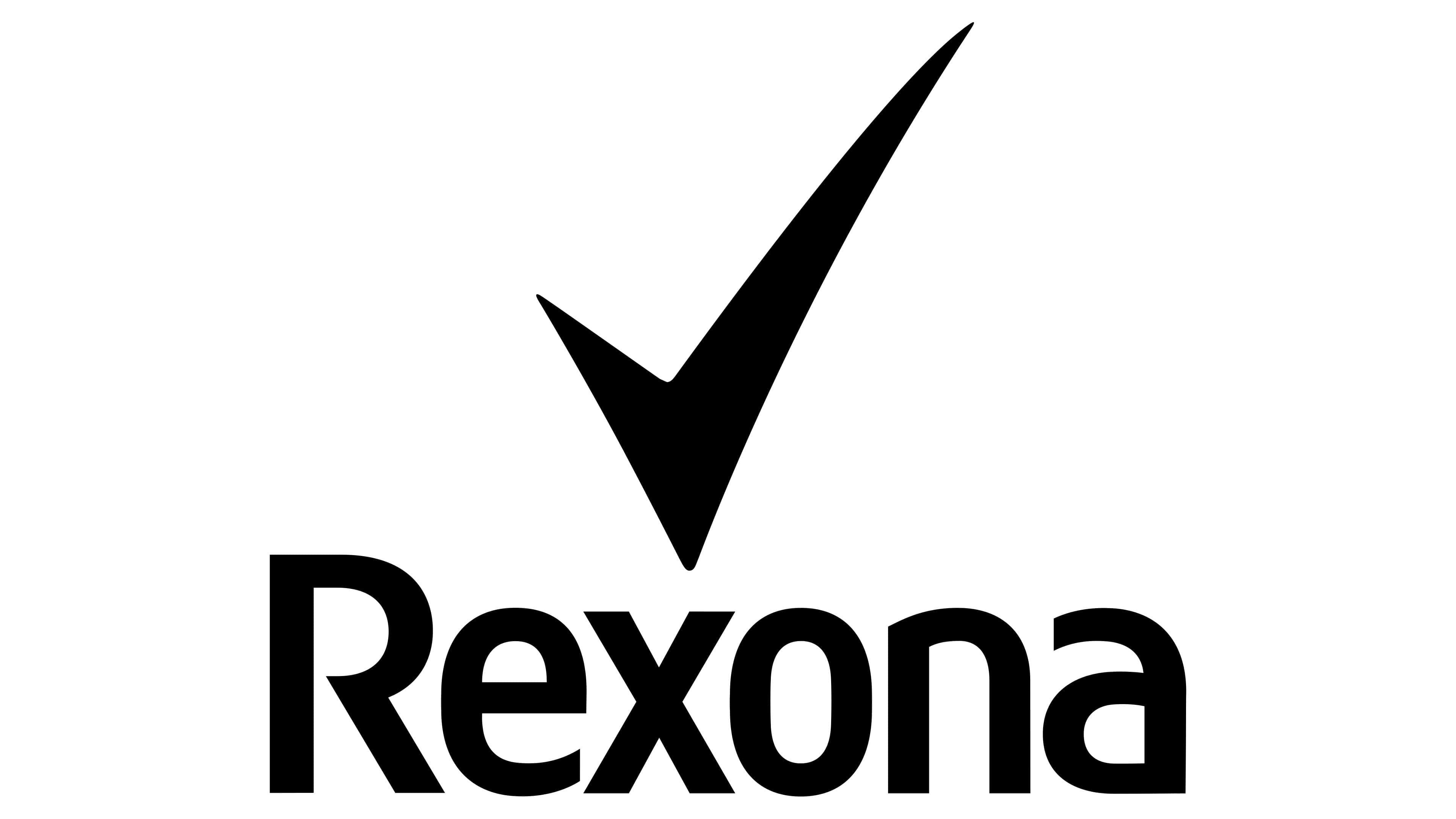 ركسونا - REXONA