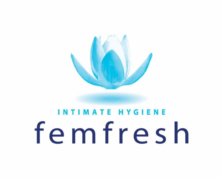 فيم فريش - FEMFRESH