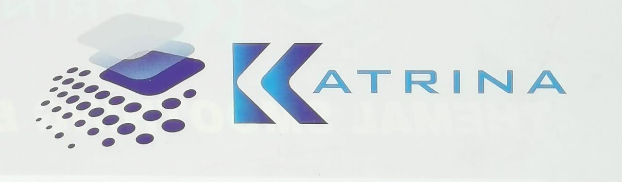 كاترنيا - KATRINA