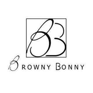 براوني بوني