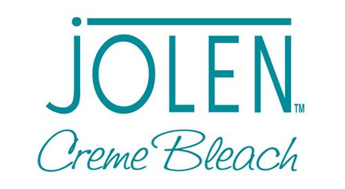 جولين - JOLEN