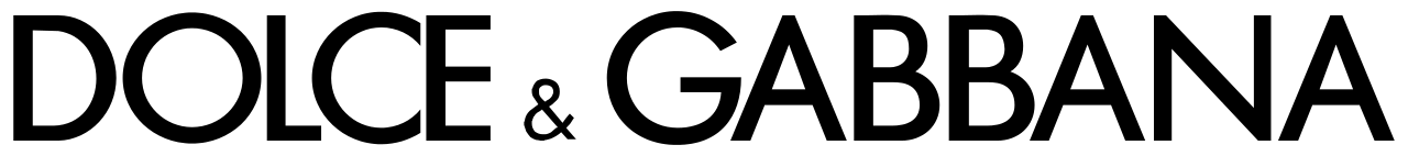 دولتشي أند غابانا - DOLCE&GABBANA