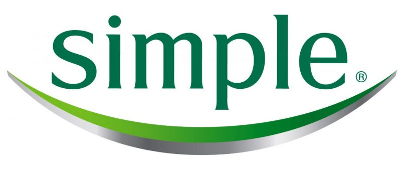سيمبل - SIMPLE