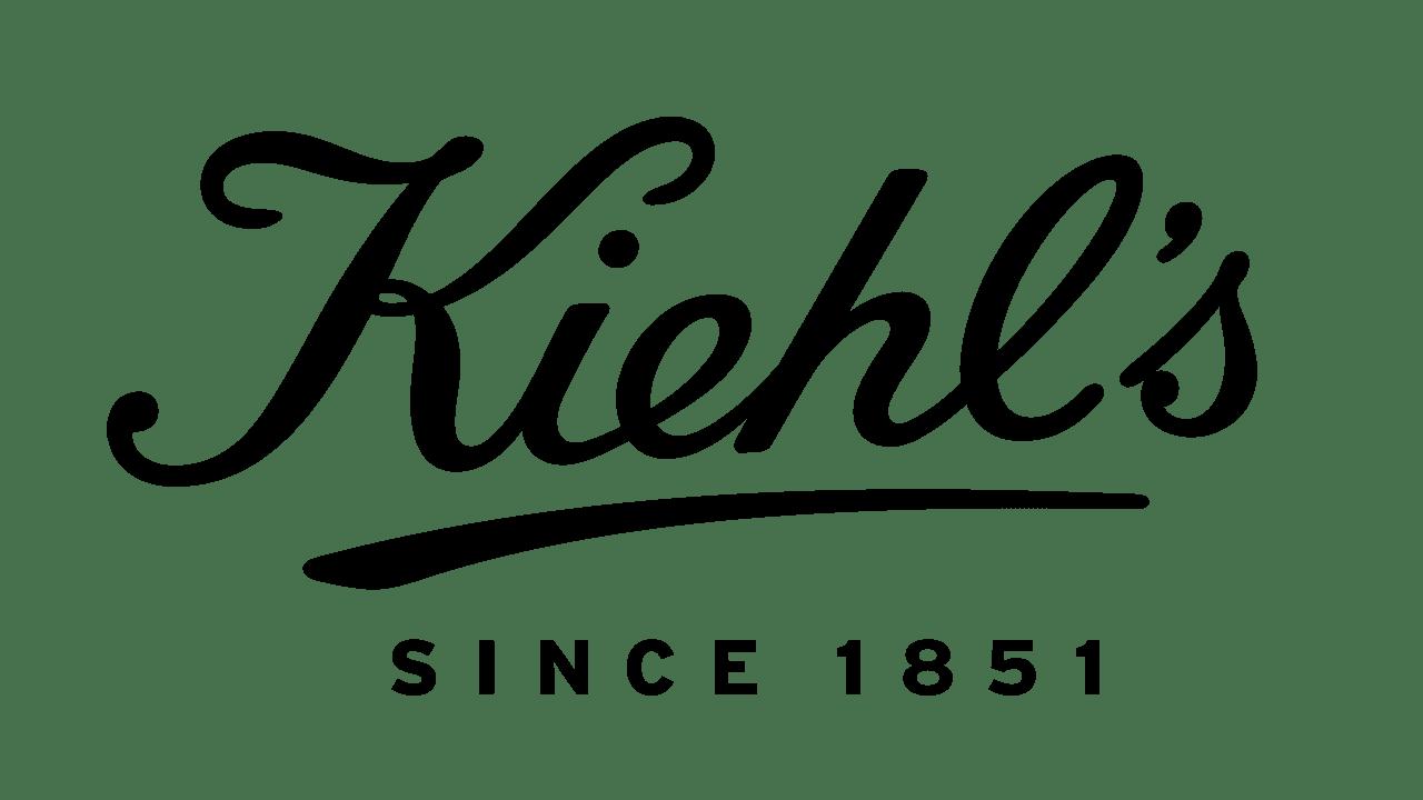 كيلز - Kiehls