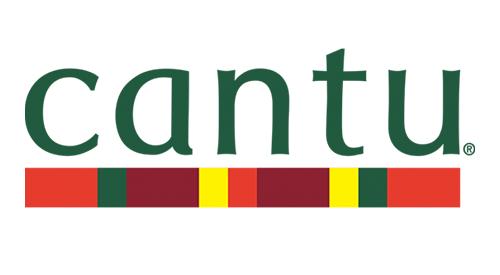 كانتو - cantu