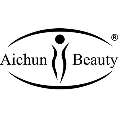 ايشون بيوتي - Aichun Beauty