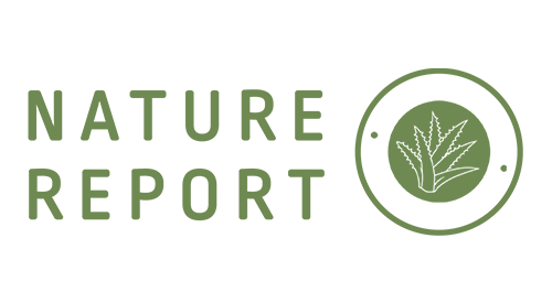 ناتشر ريبورت - NATURE REPORT