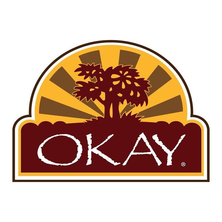 اوكاي بيور ناتشورال - Okay Pure Naturals