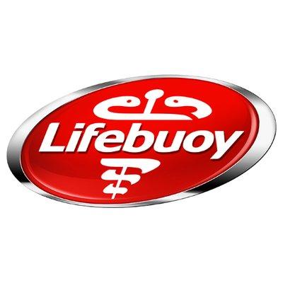 لايف بوي - Lifebuoy