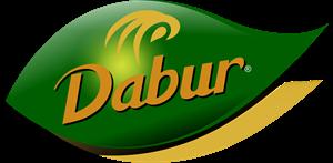 دابر - Dabur