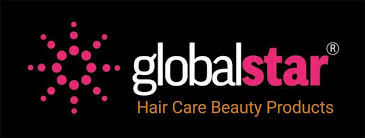 قلوبال بيوتي ستار - global beauty star