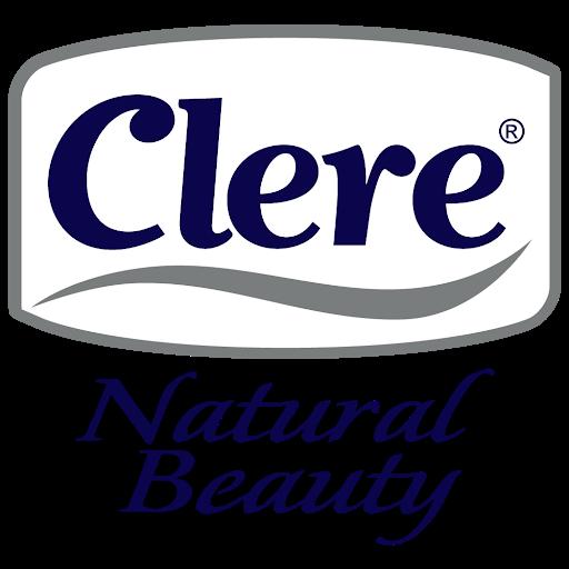 كلير ناتشورال بيوتي - Clere Natural Beauty
