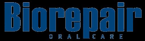 بيوريبير - Biorepair