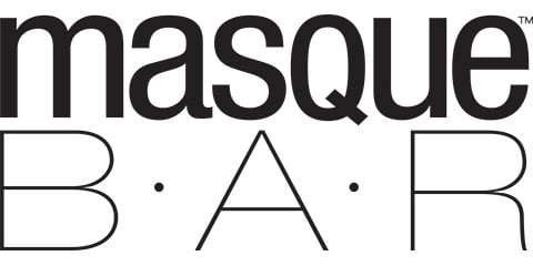 ماسك بار - MASQUE BAR