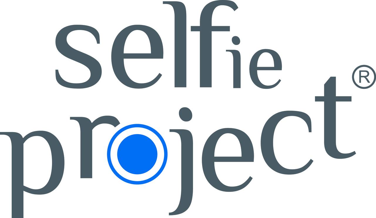سلفي بروجكت - selfie project