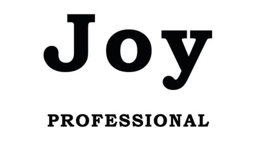 جوي بروفيشنال - JOY professional