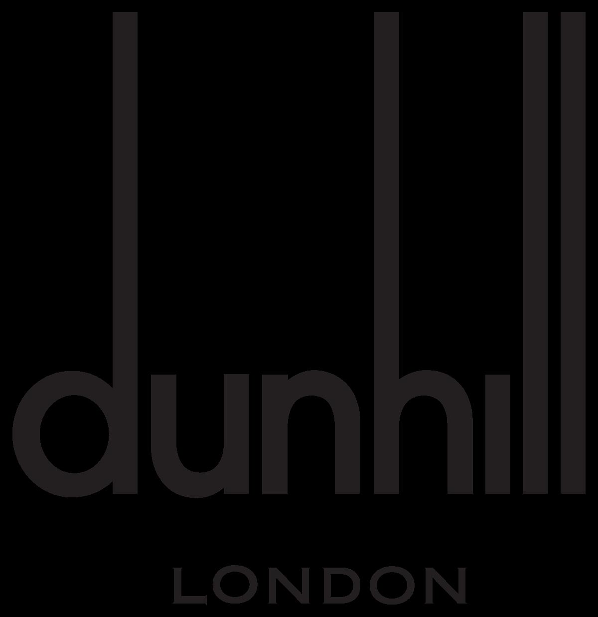 دنهل لندن - DUNHILL LONDON