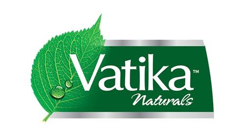 فاتيكا - Vatika
