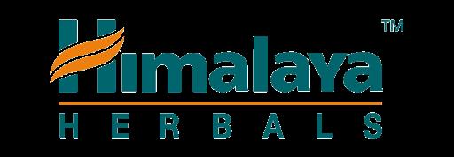 هيمالايا هيربلز - HIMALAYA HERBALS