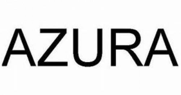 ازورا - AZURA