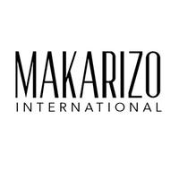 مكاريزو - MAKARIZO