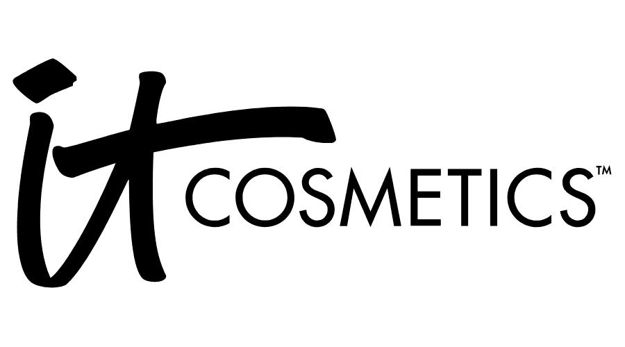 ات كوزمتكس - it cosmetics