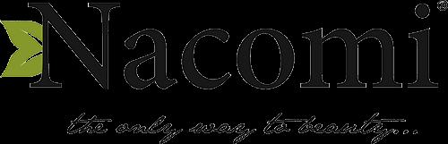 ناكومي - Nacomi