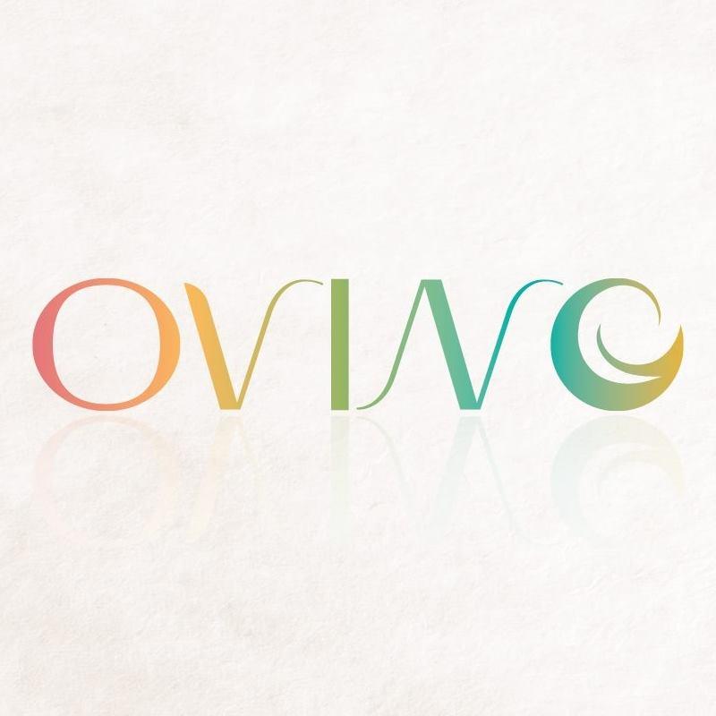 اوفينو - OVINO