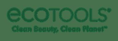 ايكوتولس - ecotools