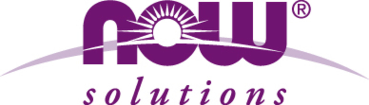 ناو فودز سوليوشنز - NOW  FOOD SOLUTIONS