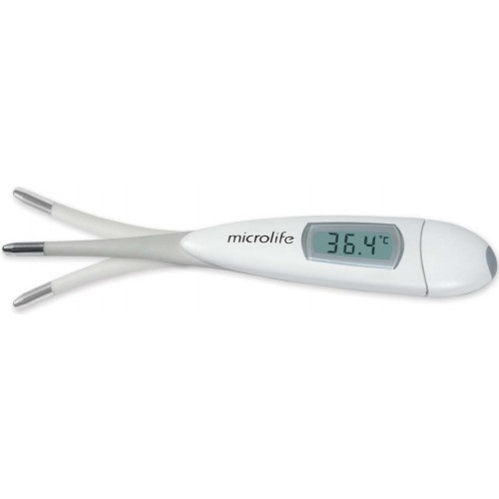 الشعراء انتهت صلاحيته يتيم طريقة استخدام جهاز قياس الحرارة Omron Alterazioni Org
