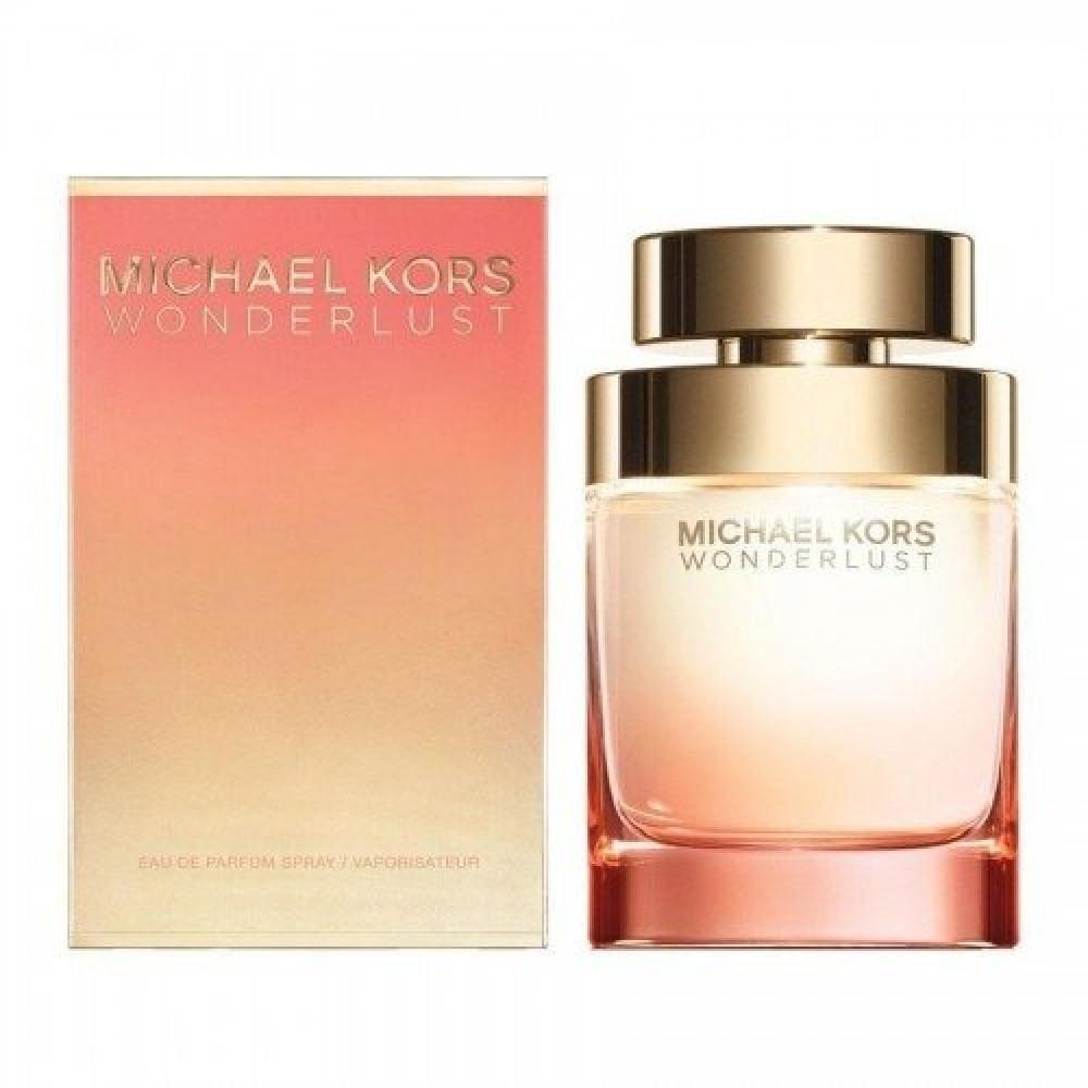Michael Kors Wonderlust Eau de Parfum متجر خبير العطور