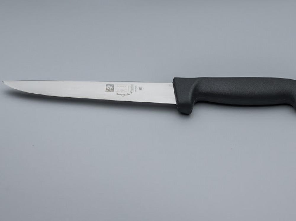 طقم سكاكين ICEL ثلاث قطع