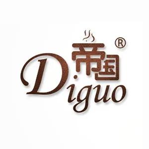 Diguo