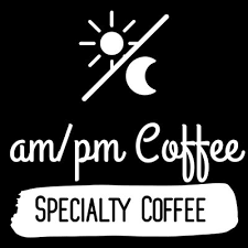 أظرف القهوة AM/PM