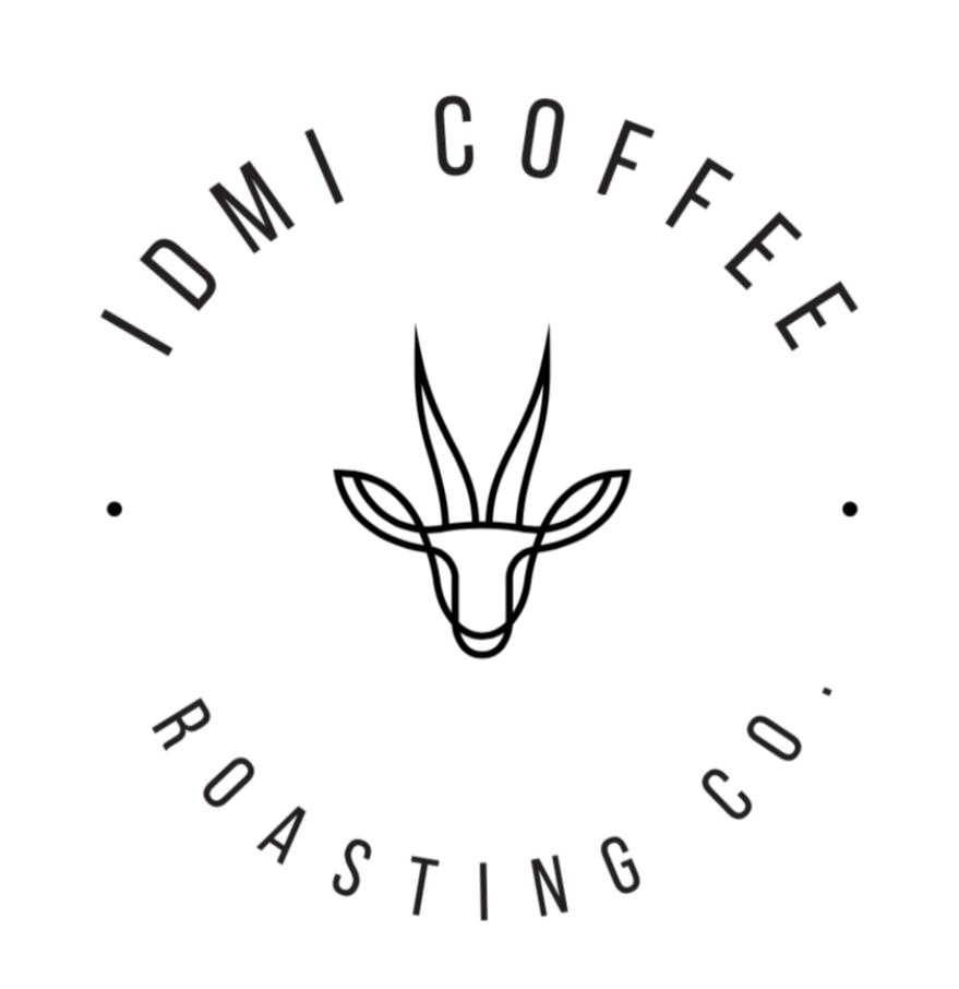 IDMI Coffee