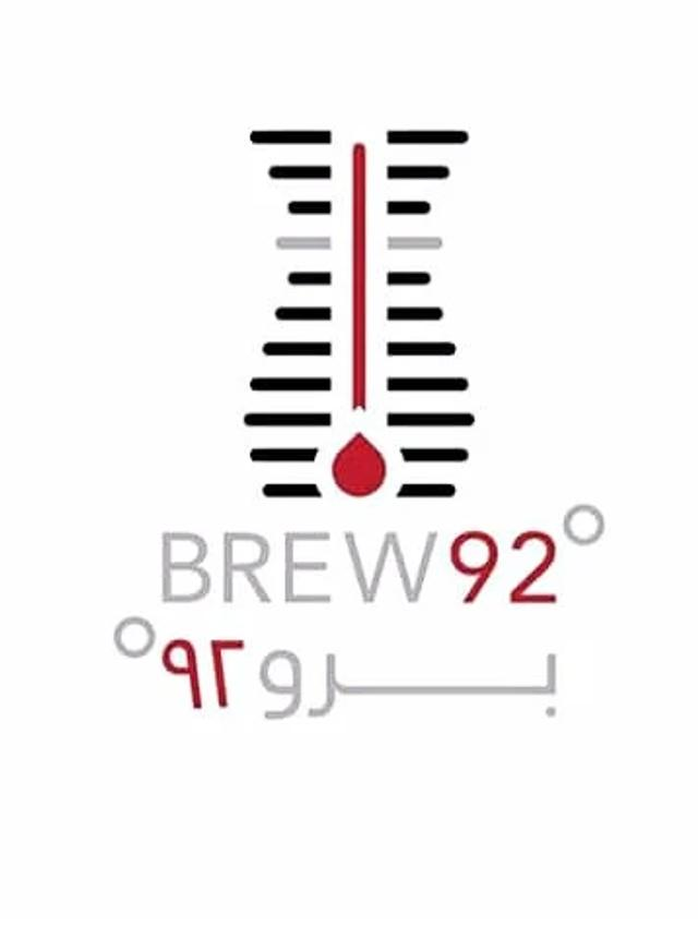 BREW92