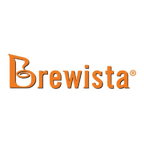 Brewista