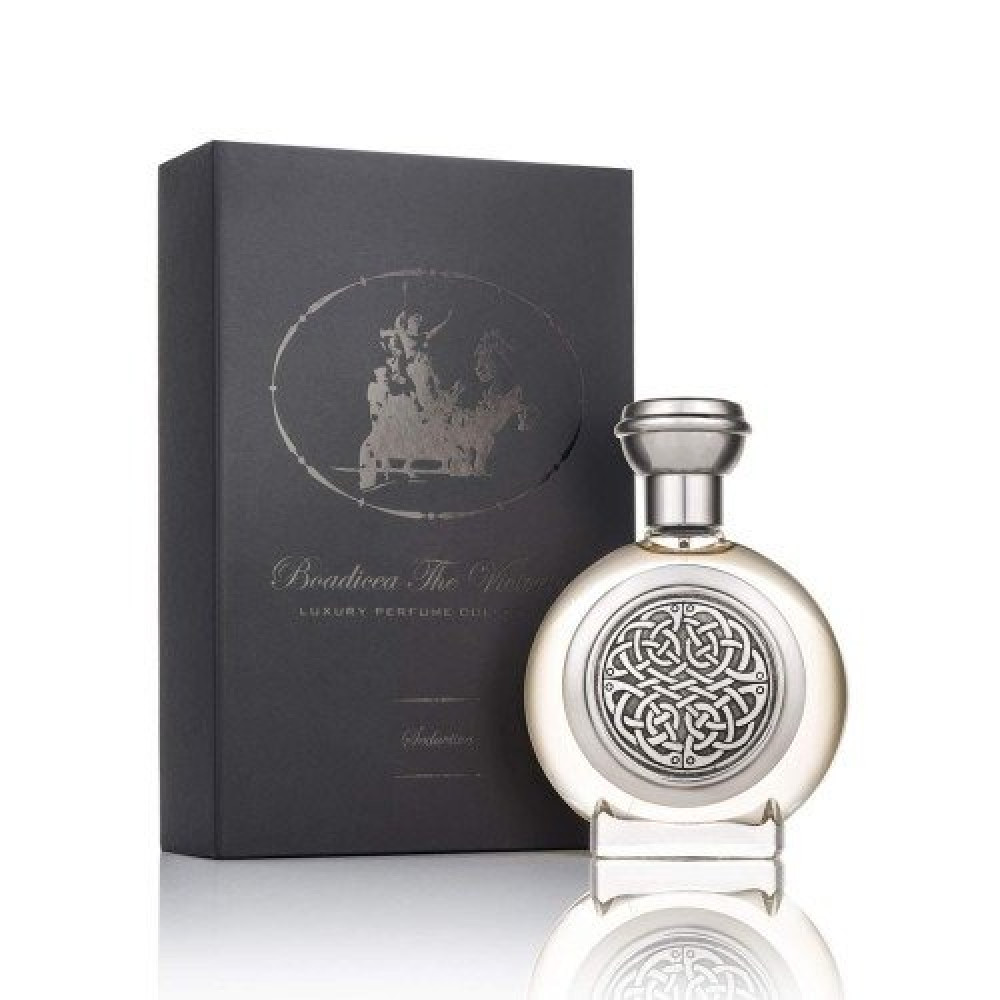 Boadicea The Victorious Seductive Eau de Parfum 50mlخبير العطور